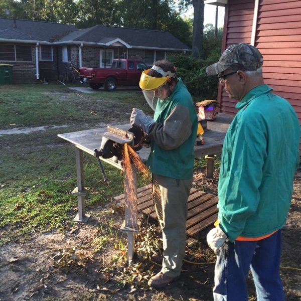 welding-cutting