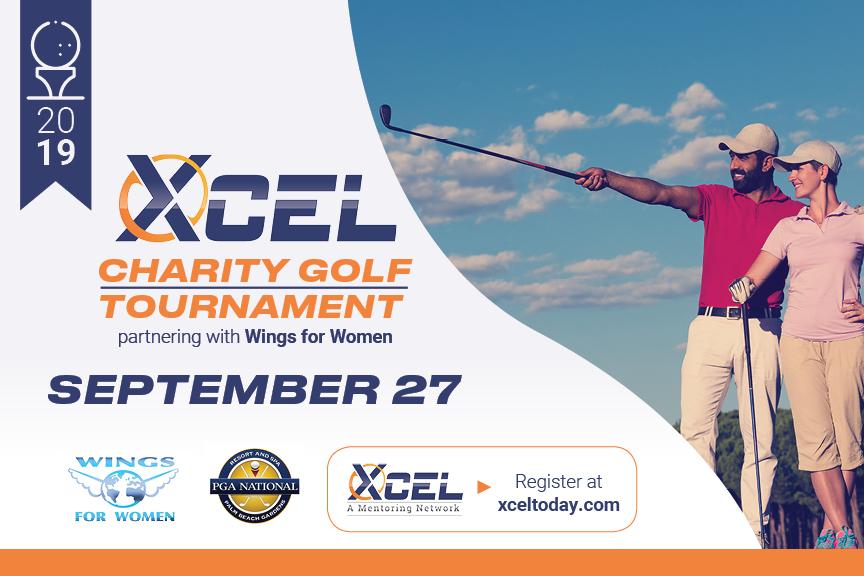 Xcel-GolfTournament2019STD